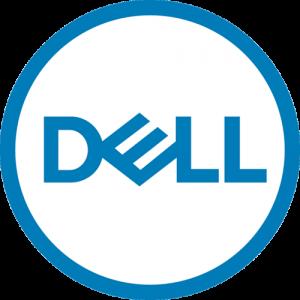 dell-logo (1)