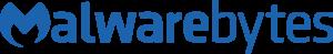 malwarebytes-logo